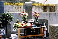 grave_01-1