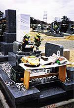 grave_02