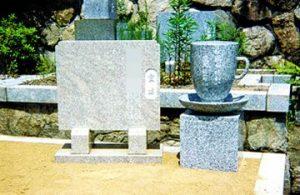grave_03
